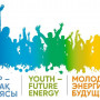 """""""Youth is the energy of the future!"""""""