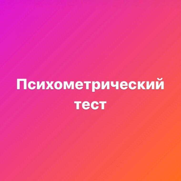 WhatsApp Image 2021-08-02 at 08.52.45